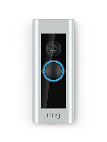 ring-video-doorbell-pro-wiring-required