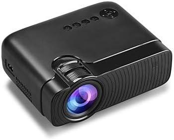 TQ Fábrica OEM GC3 LCD Business Proyector/Proyector De Cine En ...