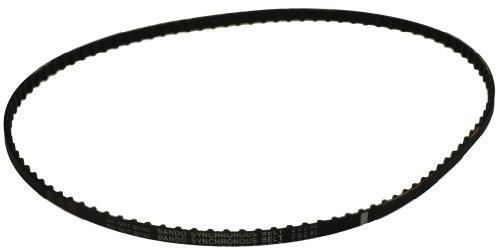 (SINGER Sewing Machine Cogged Teeth Gear Motor Belt 603975-002)