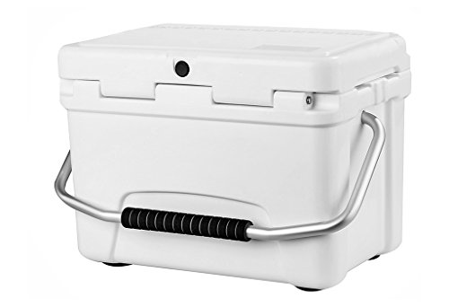 Buy selling coolers
