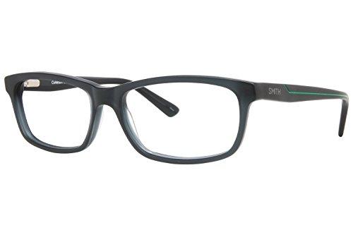 Eyeglasses Smith Coleburn 04PY Dark Gray