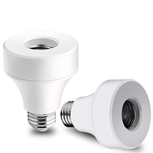 10 Best Smart Wifi Bulb Adapter For 2020