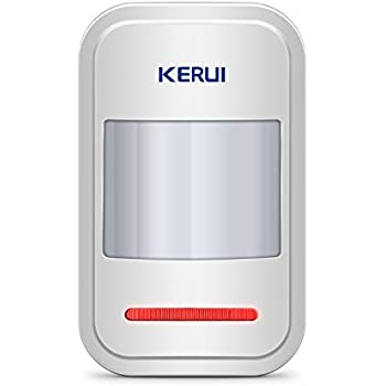 Amazon.com: KERUI, KERUI-P819: Home Improvement