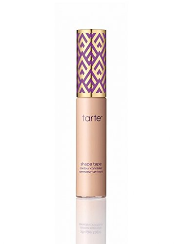 Tarte Shape Tape Contour Concealer - Light - Medium