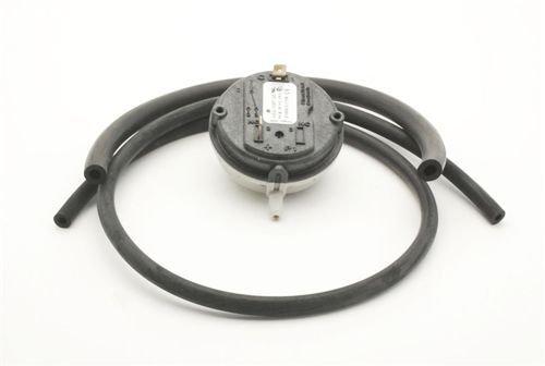Vacuum switch for all Quadra-Fire Pellet Stoves SRV7000-531