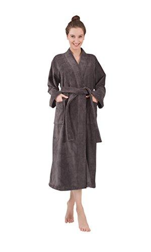 Bagno Milano Women s Robe 2733e3618