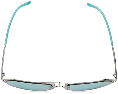 amp; DG2176 Gabbana Dolce Silver Sonnenbrille wtTAxH
