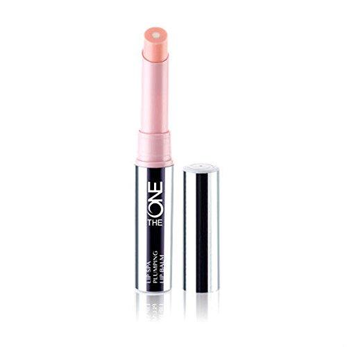 Oriflame The One Lip Spa Plumping Lip Balm 1.7g - Spa Balm Active