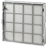 Winix Ultimate Small 4-Stage Filter - 119010