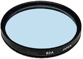 Promaster 82A Filter 67mm