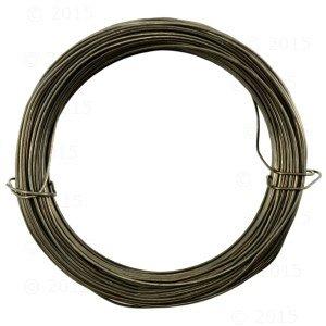 Anneal Wire - 7