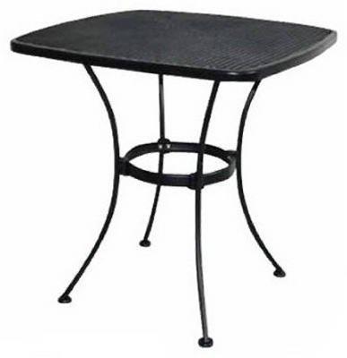 woodard-cm-wi-300-t-uptown-steel-mesh-bistro-table-28