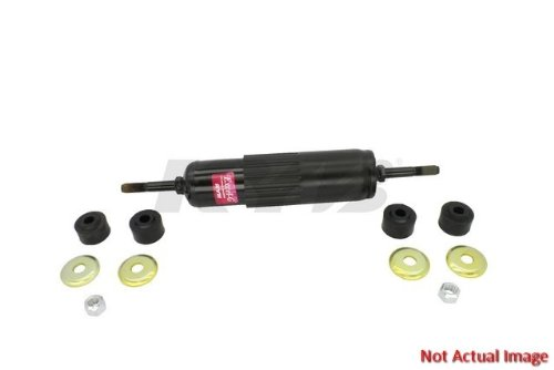 KYB 334030 Excel-G Gas Strut