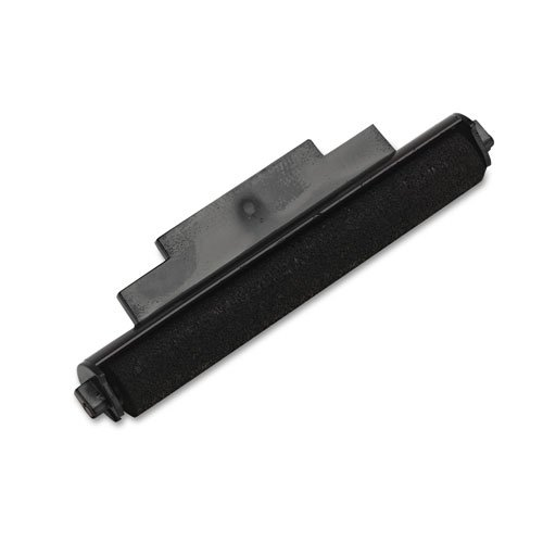 DPSR1120 - Dataproducts R1120 Compatible Ink Roller
