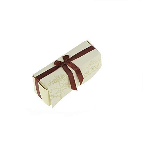 - Wedding Favors - 1 Set Ceramic Salt Love Birds And Pepper Shaker Favors Gift Party - Elegant Olive Jelly Destination Shot Tins Packets Cross Globe Luggage Stickers Kisses Ornaments Journal