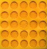 Wilton Rubber Mint Molds Wilton Pumpkin Candy Mold
