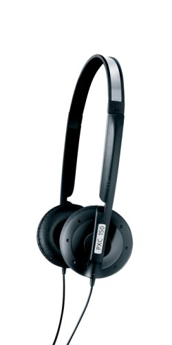 Cheap Sennheiser PXC150 Active Noise Cancelling Headphone (Discontinued by Manufacturer)