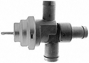 Best Air Conditioning Idle Enrichment Valve Switches