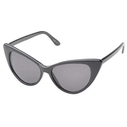 MLC Eyewear ® 'Colville' Cat eye Fashion Sunglasses in - Boots Ray Bans