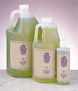 grape seed oil by gallon - 7
