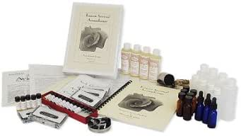 Aroma Therapy Course