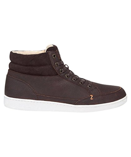 Mark Mid White Navy HUB Brown L30 Dark a05wxdq