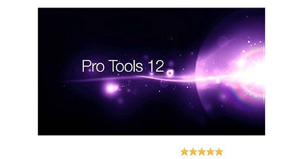 avid pro tools 10 crack