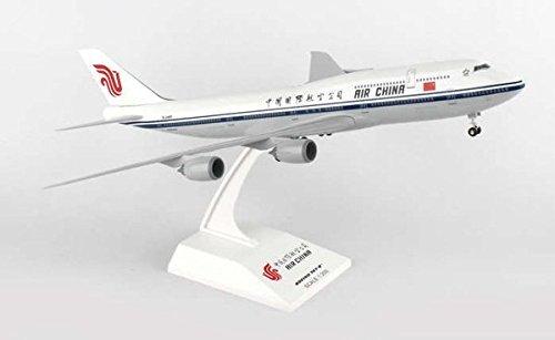 200 Air China - 7