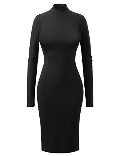 Buy dress with a blazer - 4