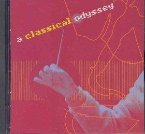 narm-classical-sampler-2001-classical-odyssey