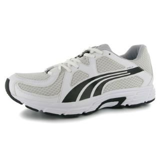 Puma Axis v3 Mens Running Shoes  Amazon.co.uk  Shoes   Bags 278a895a017