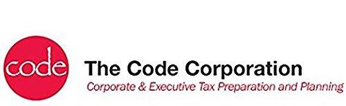 コードCorp cra-c508 8足コイル状USBケーブル B01GCRSCS6