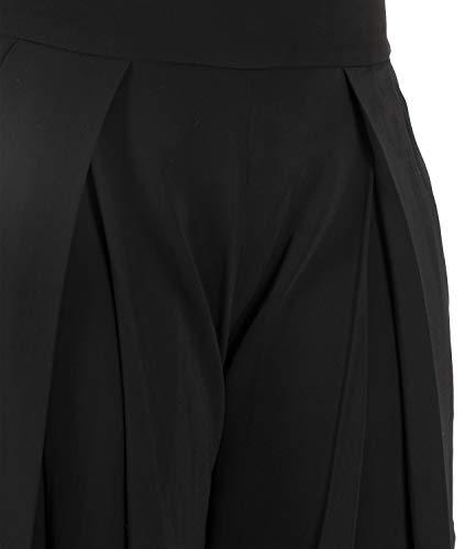Mod 211660248 Polo Pantalone Lauren Ralph Donna 7wRgOvq