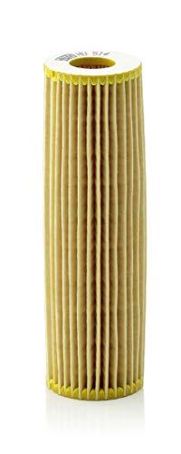 Mann-Filter HU 514 X Metal-Free Oil Filter