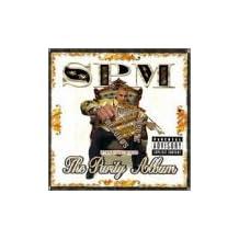 The Purity Album