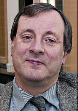 Alister E. McGrath