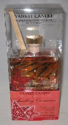 mini yankee candle - 7