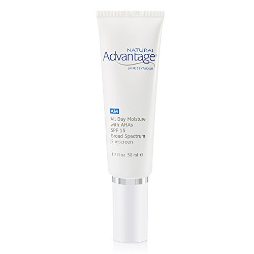 Advantage Skin Care