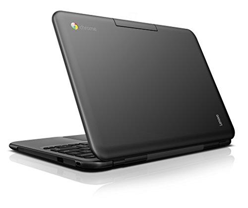 Lenovo Chromebook N22 11 6 Notebook Ips Touchscreen