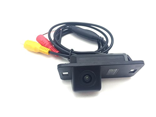 Autostereo Car Back reverse camera for BMW Car Rear View Camera E46 E82 E88 E93 E60 E61 E39 E53 E90 E92 M3 Car Parking Rear View Backup Reverse Camera