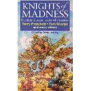 Knights of madness par Haining