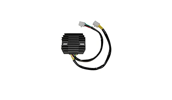ElectroSport 79-82 Honda CX500C Regulator//Rectifier
