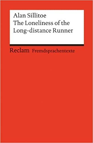 the loneliness of the long distance runner full movie