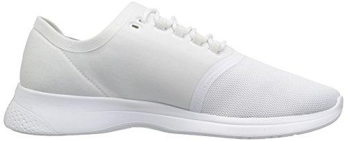 295b5160604a8 Lacoste Men s Lt Fit 118 4 Sneaker
