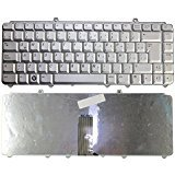 Xps M1330 Keyboard - 5