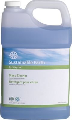 sustainable-earth-by-staples-glass-cleaner-refill-1-gallon-seb6101rtu-cc