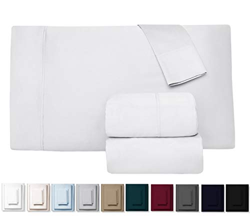 one direction queen size sheets - 6