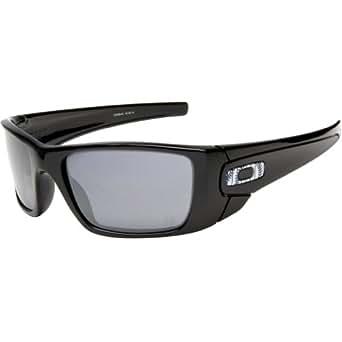 Oakley Fuel Cell Polarized >> Amazon.com: Oakley New York Yankees Fuel Cell Men's Special Editions Major League Baseball ...