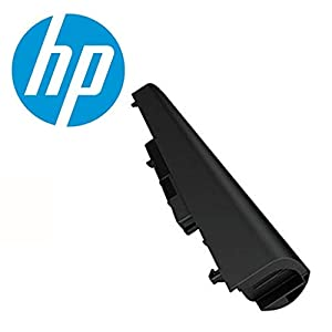 HP Pavilion 15-D017TU TouchSmart Laptop Battery