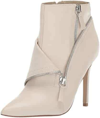 716e2c890f1df Shopping White or Silver - $100 to $200 - Boots - Shoes - Women ...